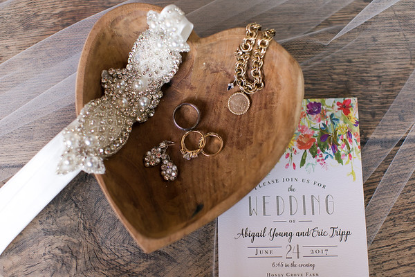 2017June24-AbbyEric-KC-Wedding-0007
