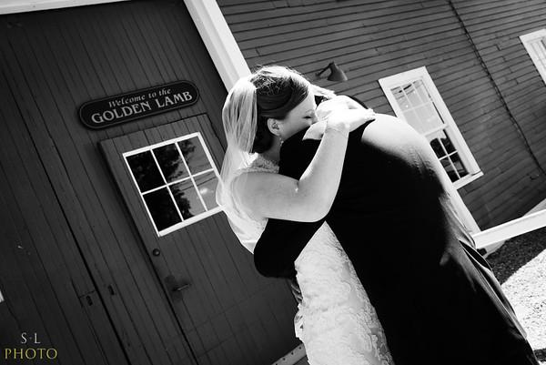GregAbby_Wedding_018
