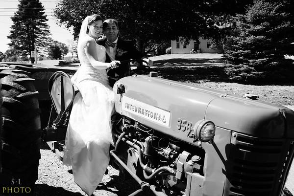 GregAbby_Wedding_024