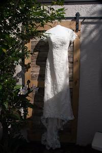 abby dress 2