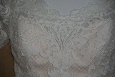 abby dress closeup 1