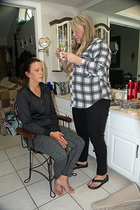 abby makeup 1
