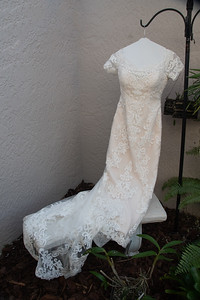 abby dress 1