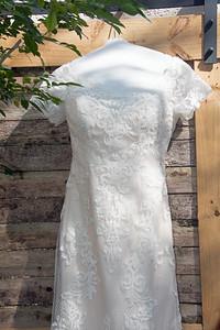 abby dress closeup 2
