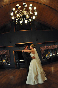 Abby and Shawn - Logan Ridge Estates, NY Copyright © 2010 Alex Emes All rights reserved.