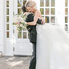 2018-HallbrookCountryClub-Wedding-0197