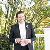 2018-HallbrookCountryClub-Wedding-0191