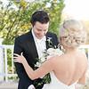2018-HallbrookCountryClub-Wedding-0193
