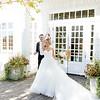 2018-HallbrookCountryClub-Wedding-0201
