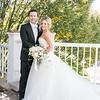 2018-HallbrookCountryClub-Wedding-0204