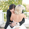 2018-HallbrookCountryClub-Wedding-0195