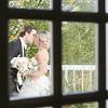 2018-HallbrookCountryClub-Wedding-0202