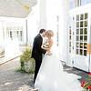 2018-HallbrookCountryClub-Wedding-0200