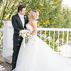 2018-HallbrookCountryClub-Wedding-0205