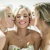 2018-HallbrookCountryClub-Wedding-0482