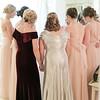 2018-HallbrookCountryClub-Wedding-0476