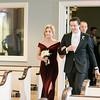 2018-HallbrookCountryClub-Wedding-0488