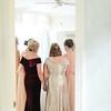 2018-HallbrookCountryClub-Wedding-0478
