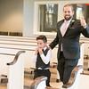 2018-HallbrookCountryClub-Wedding-0484