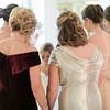 2018-HallbrookCountryClub-Wedding-0475