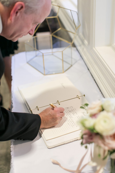 2018-HallbrookCountryClub-Wedding-0469