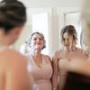 2018-HallbrookCountryClub-Wedding-0479