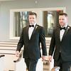 2018-HallbrookCountryClub-Wedding-0485