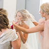 2018-HallbrookCountryClub-Wedding-0390