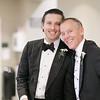 2018-HallbrookCountryClub-Wedding-0387