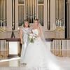 2018-HallbrookCountryClub-Wedding-0398
