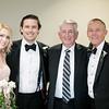 2018-HallbrookCountryClub-Wedding-0389