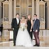 2018-HallbrookCountryClub-Wedding-0395
