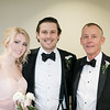 2018-HallbrookCountryClub-Wedding-0388