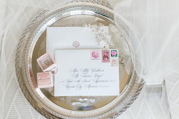 2018-HallbrookCountryClub-Wedding-0029