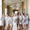 2018-HallbrookCountryClub-Wedding-0014