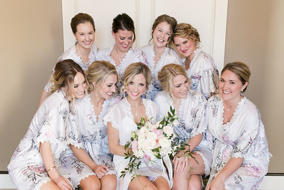 2018-HallbrookCountryClub-Wedding-0008