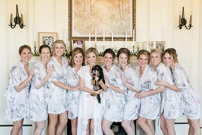 2018-HallbrookCountryClub-Wedding-0022
