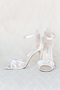 2018-HallbrookCountryClub-Wedding-0004