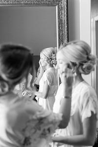 2018-HallbrookCountryClub-Wedding-0019