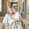 2018-HallbrookCountryClub-Wedding-0015