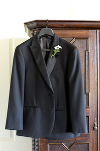 2018-HallbrookCountryClub-Wedding-0017