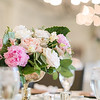 2018-HallbrookCountryClub-Wedding-0007