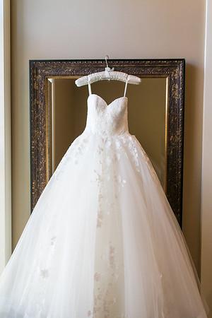 2018-HallbrookCountryClub-Wedding-0011