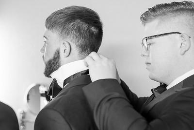 2018-HallbrookCountryClub-Wedding-0024