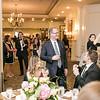 2018-HallbrookCountryClub-Wedding-0823