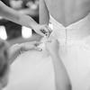 2018-HallbrookCountryClub-Wedding-0818
