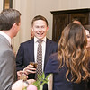 2018-HallbrookCountryClub-Wedding-0814