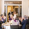 2018-HallbrookCountryClub-Wedding-0824