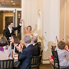 2018-HallbrookCountryClub-Wedding-0825