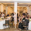 2018-HallbrookCountryClub-Wedding-0822